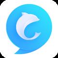 呼信 V4.30.0 安卓版