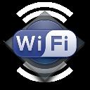 wifi hotpoint(wifi热点设置工具) V1.0 免费版