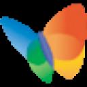 万众微信刷票投票软件 V9.95 免费版