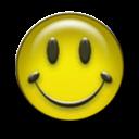 幸运破解器精简极小版 V7.2.3 安卓中文版
