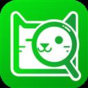 企查猫 V3.2.1 安卓版
