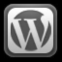 水淼WordPress站群文章更新器