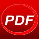 PDF Reader(PDF阅读器) V5.3 苹果版