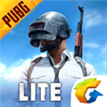 PUBG Mobile Lite手游 V0.5.0 安卓版