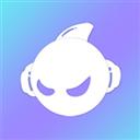 娱客 V1.0.2 苹果版