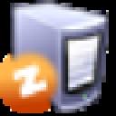 ZZphpserver(PHP一键安装包) V6.0 官方版