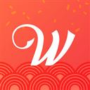 Weego(旅行服务) V2.5.1 苹果版