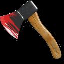 怪物猎人世界小斧头修改器 V1.0 免费版
