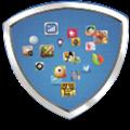 奇鸽工具箱app V1.1.21 安卓版