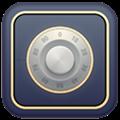 Hider 2(平台隐私保护工具) V2.4.8 Mac版