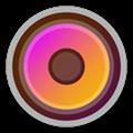 Ampado(音乐播放器) V1.0.0 Mac版
