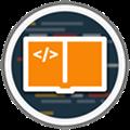 Documentations(开发应用) V1.0 Mac版
