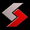 Allway Sync 'n' Go(实时文件夹同步软件) V18.7.11 多语中文正式版
