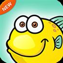 泡泡水族 V2.0.32 最新PC版