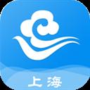 上海知天气 V1.1.8 安卓版