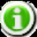 Everest Home Edition(硬件测试工具) V2.20.405 绿色版