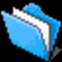 超级文件切割刀 V2.1 免费版