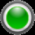TaskDock(任务栏图标居中软件) V1.0 绿色免费版