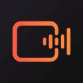 快影 V0.5.2 苹果版