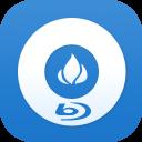 Tipard Blu-ray Creator(蓝光刻录工具) V1.0.8 官方版