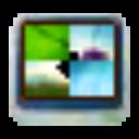 DVRClient(宏视DVR客户端) V1.2.0.11 官方版