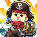 小小航海士破解版 V1.1 安卓版