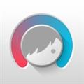 Facetune V2.7.3 苹果版