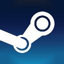 steam好友联机服务器选择工具 V1.2 绿色免费版