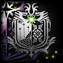 怪物猎人世界DPS统计工具 V1.0 Steam版