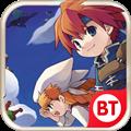 魔力宝贝的回忆 V1.0 安卓版