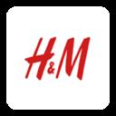 H&M V9.6.2 安卓版