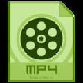 Dimo MP4 Converter(MP4视频转换器) V4.2.0 官方版