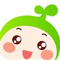小豆苗 V4.8.6 苹果版
