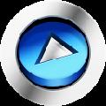 Dimo 8K Player(蓝光播放软件) V4.2.0 Mac版