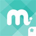 MYDOL(明星锁屏应用) V4.1.0 苹果版