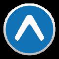 Expo XDE(Expo开发工具) V2.24.4 官方版