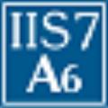 iis7远程桌面管理 V1.0.0 绿色版