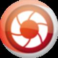 火车浏览器 V7.3 官方版