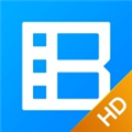 暴风影音HD V5.5.7 苹果版