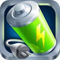金山电池医生PRO V7.4.8 iPhone版