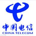 中国电信宽带测速 V2.5.1.2 免费版