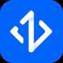 亿码通行 V1.1.1 安卓版