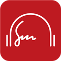 爱音斯坦FM V3.3.8 安卓版