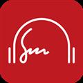 爱音斯坦FM V3.2.5 苹果版