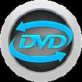 Dimo DVDmate(Mac视频处理软件) V4.2.0 Mac版