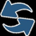 SyncManger(数据同步工具) V18.11 官方版