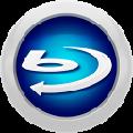 Dimo BDmate(光盘视频提取工具) V4.2.0 Mac版