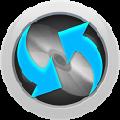 Dimo Videomate(Mac视频编辑软件) V4.0.0 Mac版