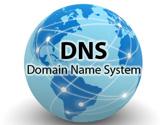 DNS污染怎么解决 教你几招轻松恢复