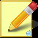 iPodRobot(plist编辑器) V1.0.2 汉化版